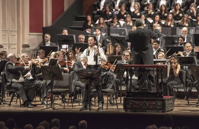 Arturo Chacón-Cruz