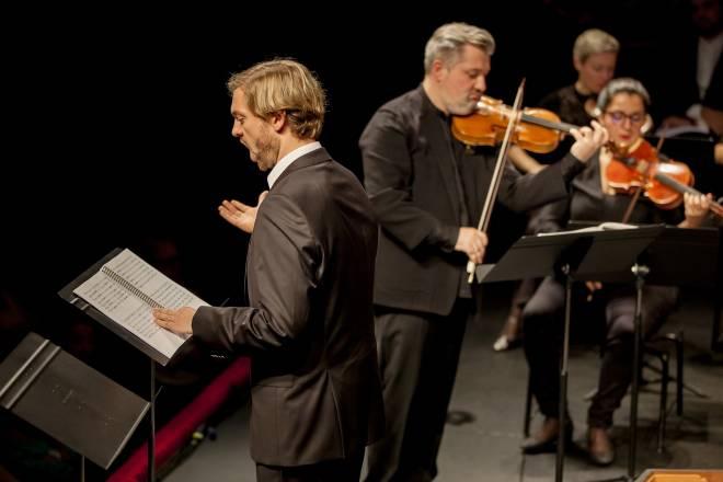 Victor Sicard & Thibault Noally