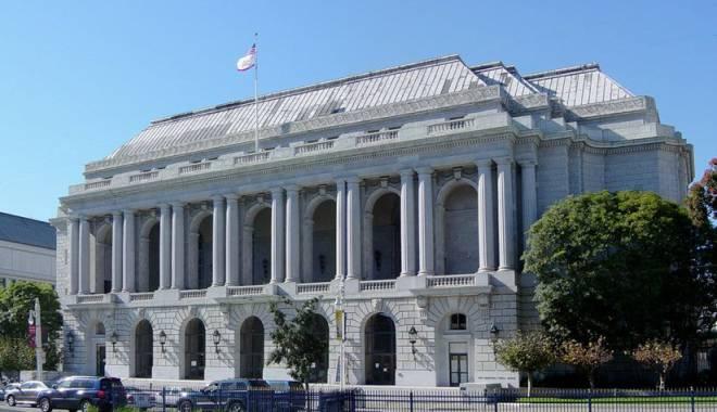 Opéra de San Francisco