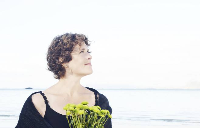 Marianne Beate Kielland