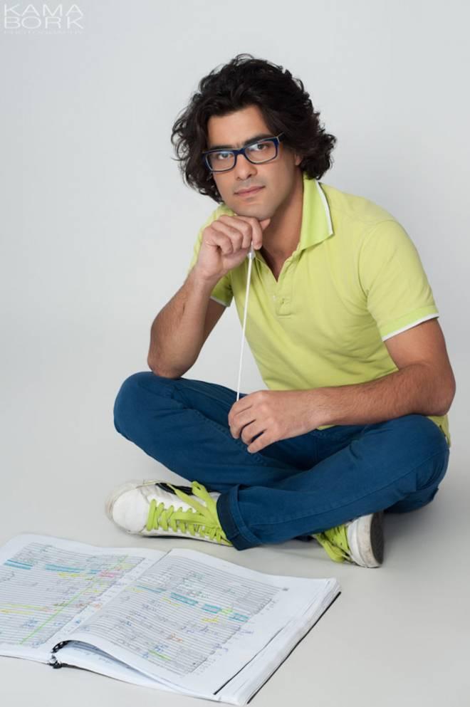 Bassem Akiki