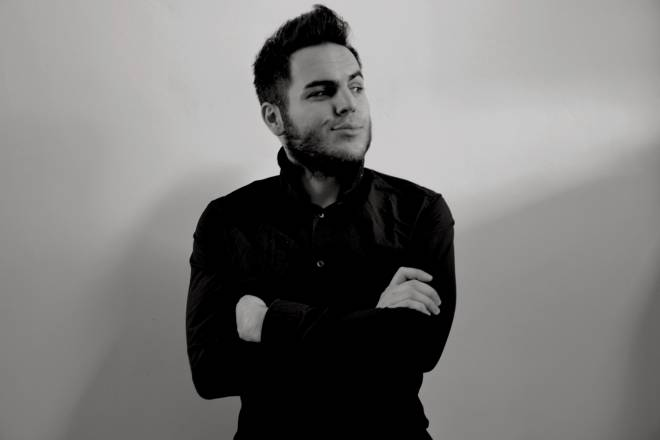 Adrien Barbieri