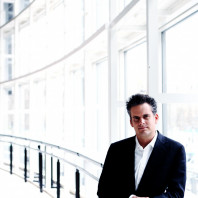 Philippe Jordan