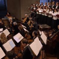 Gardiner, Monteverdi Choir, English Baroque Soloists