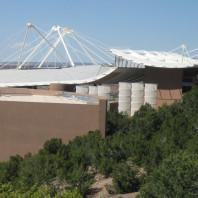 Opéra de Santa Fe