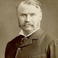 William S. Gilbert