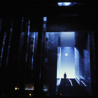 Lulu d'Alban Berg par Patrice Chéreau