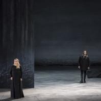 Saioa Hernández & Ashley David Prewett - Francesca da Rimini par Nicola Raab