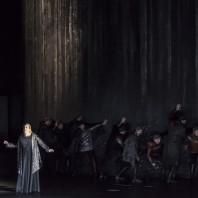 Saioa Hernández - Francesca da Rimini par Nicola Raab