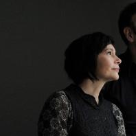 Sandrine Piau et Jérôme Correas