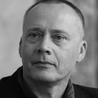 Philippe Miesch