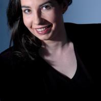Elodie Méchain