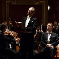 Sami Luttinen & Bernard Richter - Scènes du Faust de Goethe