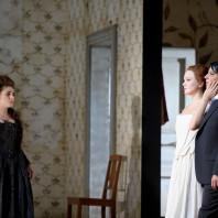 Cecilia Bartoli, Julie Fuchs & Varduhi Abrahamyan - Alcina par Christof Loy