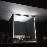 Simon Boccanegra par Philipp Himmelmann