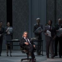 Vittorio Vitelli dans Simon Boccanegra