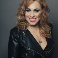 María José Siri