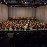 Requiem de Berlioz