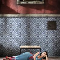 Marina Viotti - Le Barbier de Séville par Pierre-Emmanuel Rousseau