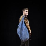 Leon Košavić - Le Barbier de Séville par Pierre-Emmanuel Rousseau