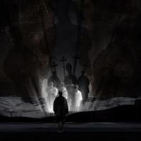 Attila par Andrea De Rosa