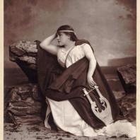 Gabrielle Krauss