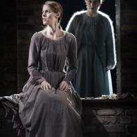 Ida Falk Winland & Susann Végh - Rigoletto par Sofia Jupither