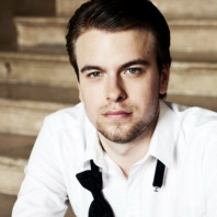 Matthias Winckhler - mini
