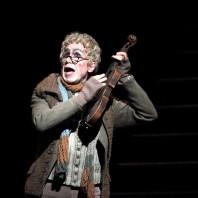 Vincent Ordonneau - Les Contes d'Hoffmann par John Richard Schlesinger