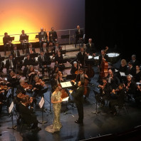 Résurrection de Neukomm - Leonardo Garcia-Alarcon