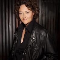 Nathalie Stutzmann