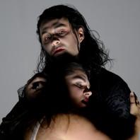Christophe Dumaux & Kathryn Lewek - Ariodante par Christof Loy