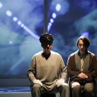 Sava Lolov & Mikhail Timoshenko - En Silence