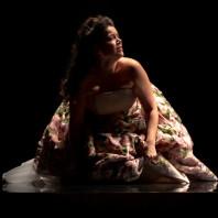 Hélène Guilmette - Les Boréades par Barrie Kosky