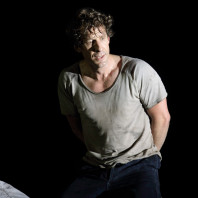 Jacques Imbrailo - Billy Budd par Deborah Warner