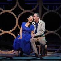 Rosa Feola & Matthew Polenzani - Rigoletto par Michael Mayer
