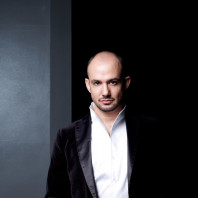Photo de Franco Fagioli