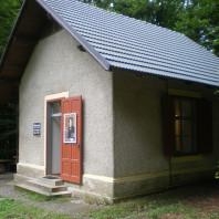 Hut Klagenfurt