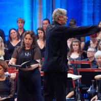 Christine Rice - Requiem de Verdi