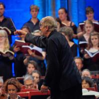 John Eliot Gardiner - Requiem de Verdi