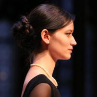 Natasha Schnur