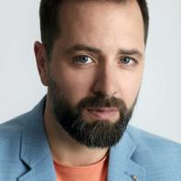 Étienne Dupuis