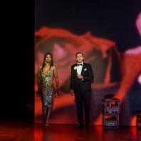 Pretty Yende & Benjamin Bernheim - La Traviata par Simon Stone