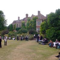 Festival de Glyndebourne