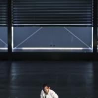 Iestyn Davies - Agrippina par Barrie Kosky