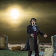 Ismael Jordi - Lucia di Lammermoor par Jean-Louis Grinda