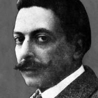 Enrique Granados