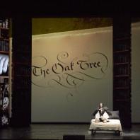 Anna Clementi & Kate Lindsey - Orlando par Polly Graham