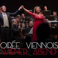 Cyrille Dubois, Annette Dasch, Thomas Hengelbrock & Orchestre de Paris