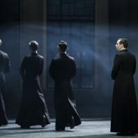 Benjamin Bernheim dans Manon